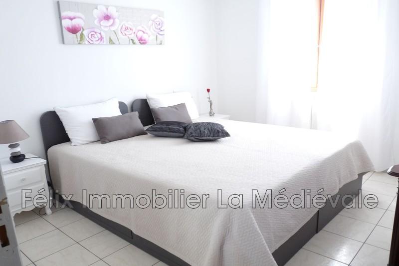Photo n°6 - Vente maison Sarlat-la-Canéda 24200 - 286 200 €