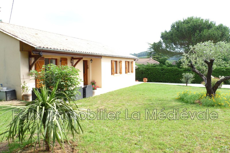 Photo House Sarlat-la-Canéda Centre-ville,   to buy house  3 bedroom   100 m²
