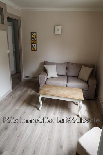 Photo n°3 - Vente maison de ville Sarlat-la-Canéda 24200 - 270 000 €