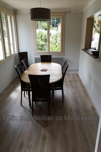 Photo n°4 - Vente maison de ville Sarlat-la-Canéda 24200 - 270 000 €