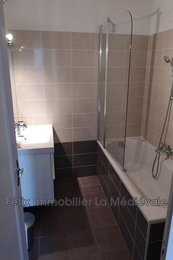 Photo n°5 - Vente maison de ville Sarlat-la-Canéda 24200 - 270 000 €