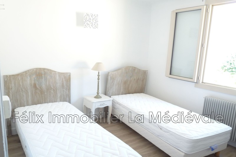 Photo n°6 - Vente maison de ville Sarlat-la-Canéda 24200 - 270 000 €