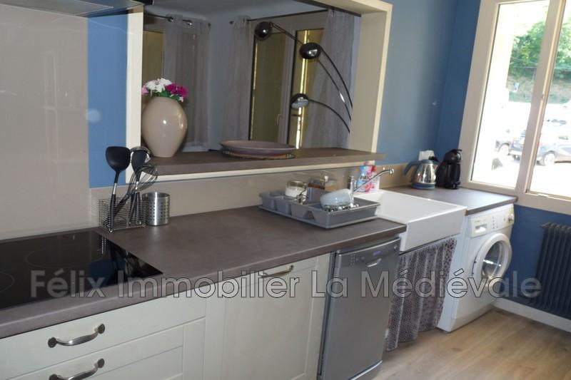 Photo n°8 - Vente maison de ville Sarlat-la-Canéda 24200 - 270 000 €