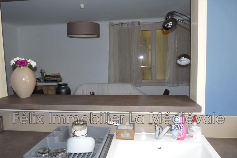 Photo n°7 - Vente maison de ville Sarlat-la-Canéda 24200 - 270 000 €