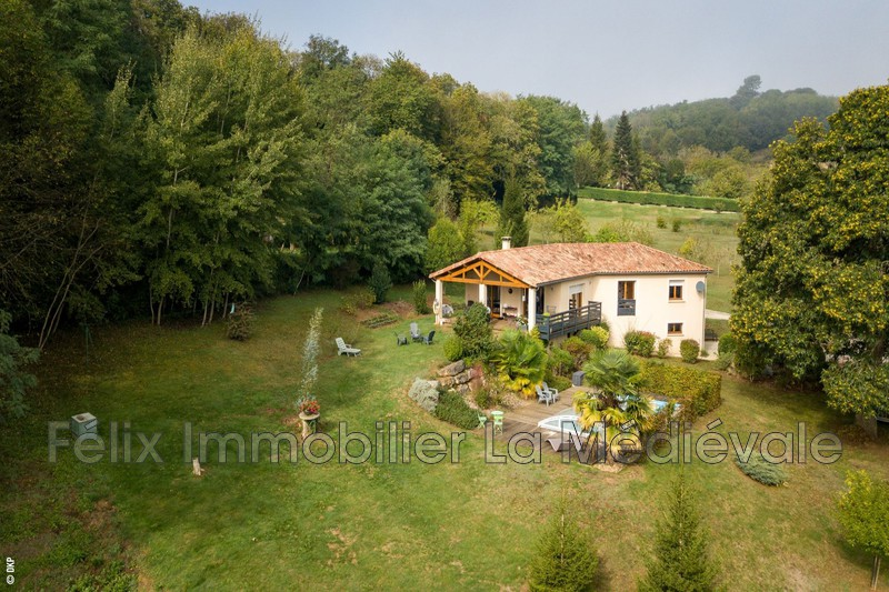 Photo House Carsac-Aillac   to buy house  4 bedroom   137m²
