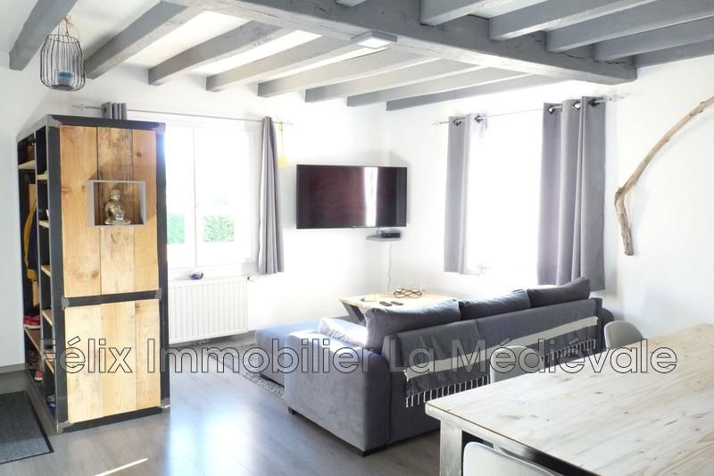 Photo House Sarlat-la-Canéda Village,   to buy house  3 bedroom   113m²
