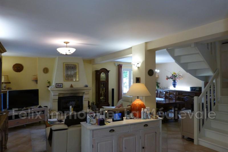 Photo Maison Salignac-Eyvigues Village,   achat maison  3 chambres   120m²