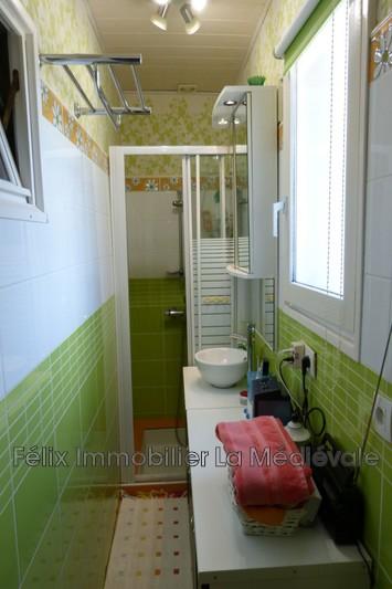 Photo n°5 - Vente maison Salignac-Eyvigues 24590 - 265 000 €