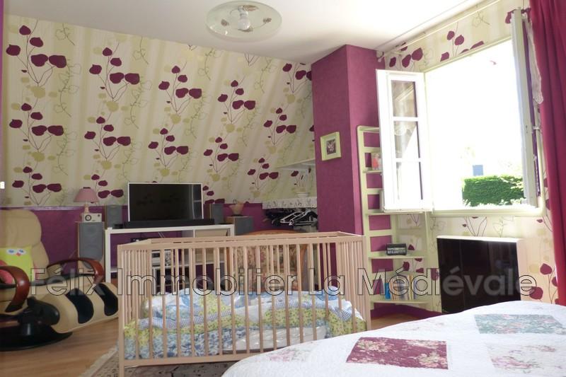 Photo n°4 - Vente maison Salignac-Eyvigues 24590 - 265 000 €