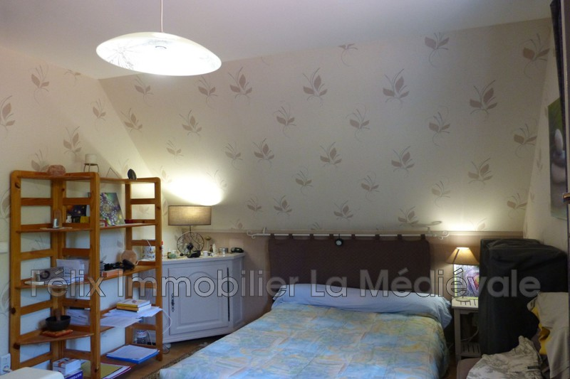 Photo n°6 - Vente maison Salignac-Eyvigues 24590 - 265 000 €