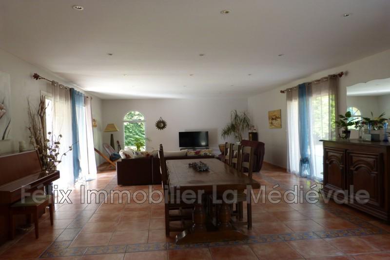 Photo n°2 - Vente maison Vitrac 24200 - 485 000 €