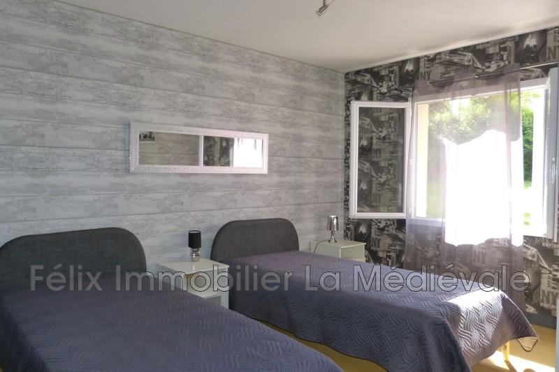 Photo n°4 - Vente maison Vitrac 24200 - 485 000 €