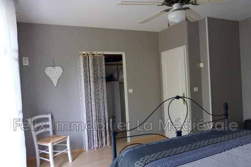 Photo n°6 - Vente maison Vitrac 24200 - 485 000 €