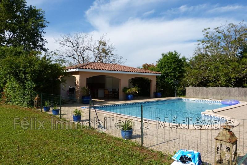 Photo n°7 - Vente maison Vitrac 24200 - 485 000 €