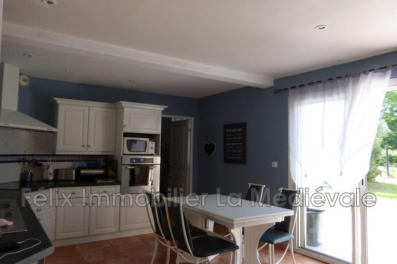 Photo n°9 - Vente maison Vitrac 24200 - 485 000 €