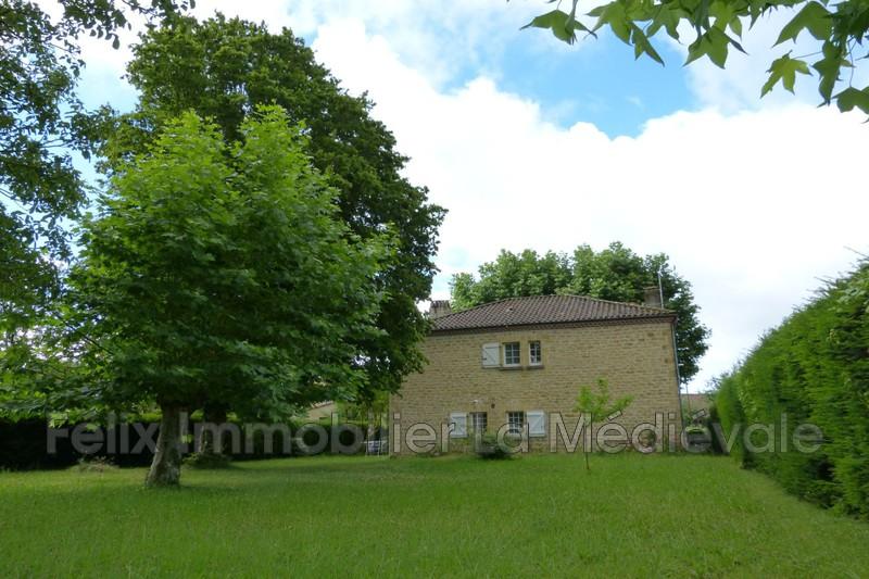 Photo Maison Salignac-Eyvigues   achat maison  4 chambres   103m²