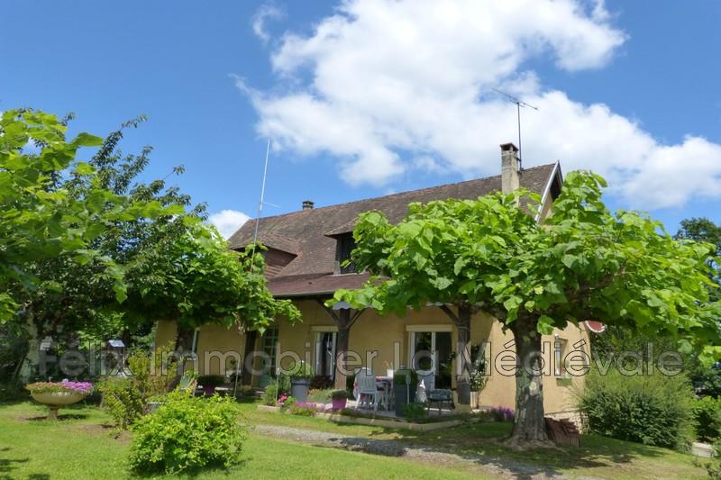 Photo Maison Proissans   achat maison  3 chambres   135m²