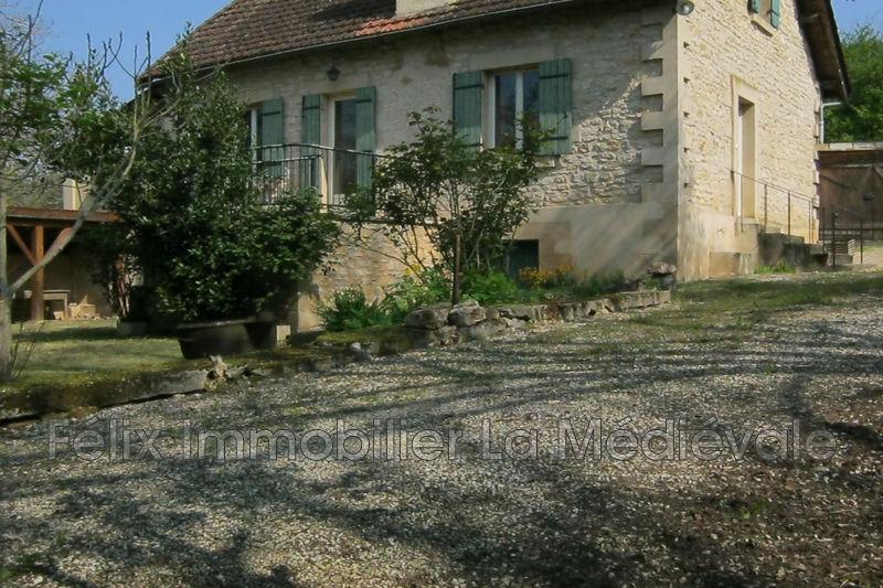 Photo House Bézenac Bezenac,   to buy house  3 bedroom   90m²