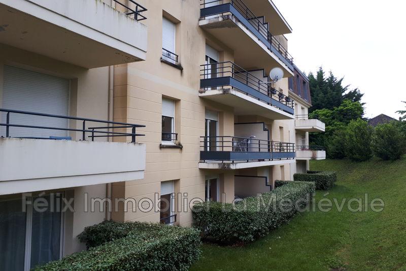 Photo Ideal first time buyer Sarlat-la-Canéda Centre-ville,   to buy ideal first time buyer  2 rooms   40m²