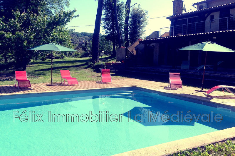 Photo House Vitrac Vitrac,   to buy house  7 bedroom   214 m²