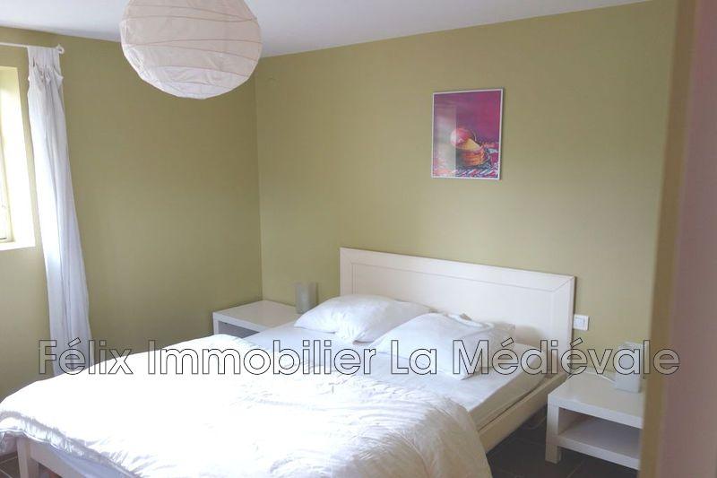 Photo n°4 - Vente maison en pierre Sarlat-la-Canéda 24200 - 254 400 €