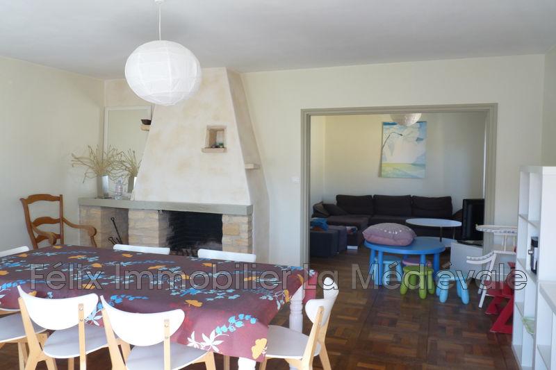 Photo n°5 - Vente maison en pierre Sarlat-la-Canéda 24200 - 254 400 €