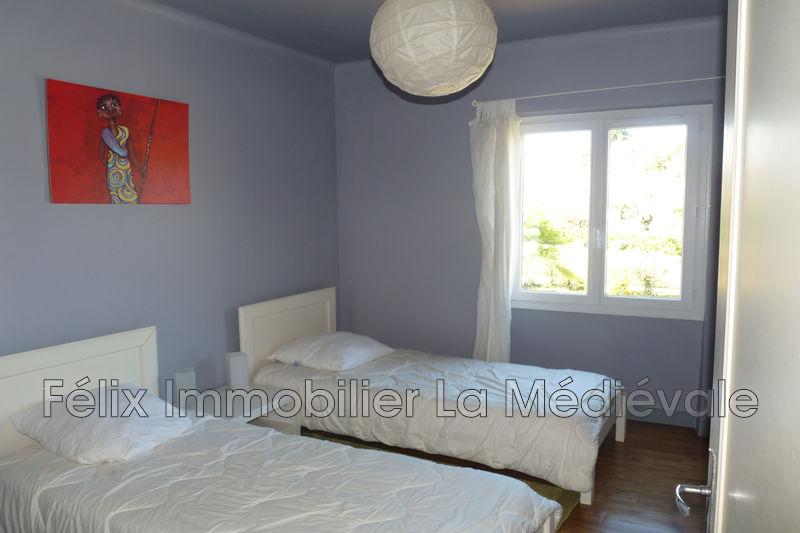 Photo n°7 - Vente maison en pierre Sarlat-la-Canéda 24200 - 254 400 €