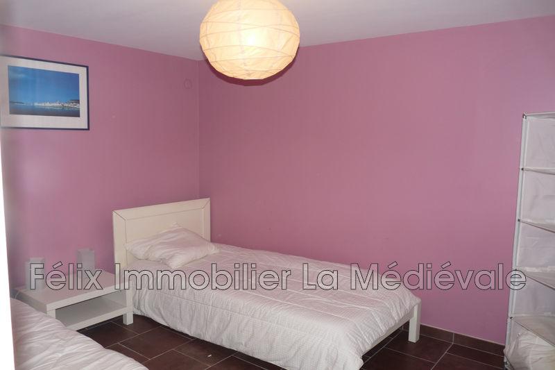 Photo n°8 - Vente maison en pierre Sarlat-la-Canéda 24200 - 254 400 €