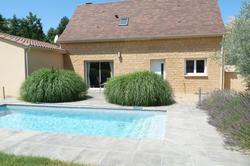 Photos  Maison contemporaine à Vendre Sarlat-la-Canéda 24200