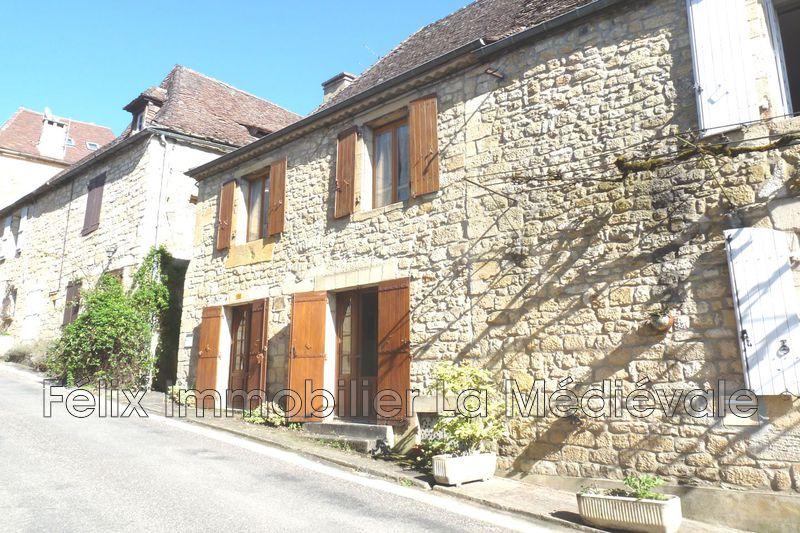 Photo Maison Domme Centre-ville,   achat maison  2 chambres