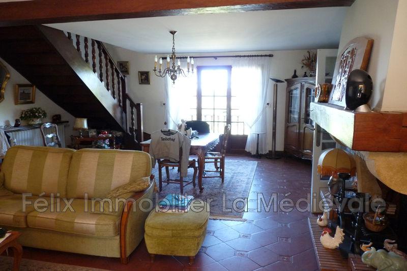 Photo n°5 - Vente maison Sarlat-la-Canéda 24200 - 265 000 €