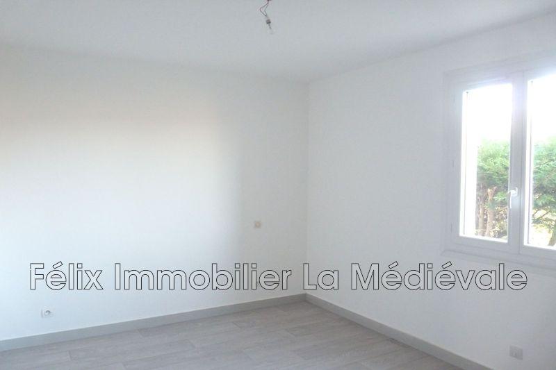 Photo n°4 - Vente maison Sarlat-la-Canéda 24200 - 286 200 €