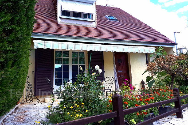 Photo Maison de ville Sarlat-la-Canéda Centre-ville,   achat maison de ville  3 chambres   115m²