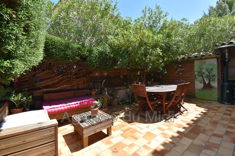 Photo Villa Leucate La franqui,  Location saisonnière villa  3 bedroom   75 m²