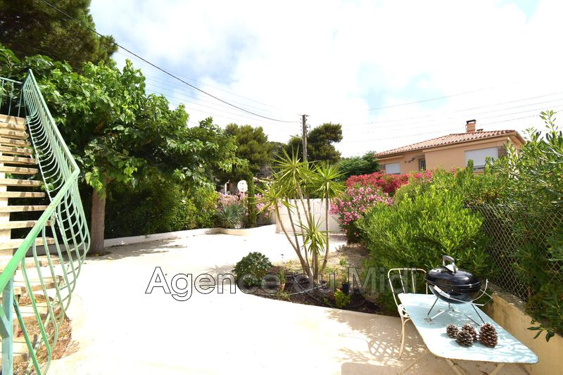 Photo House Leucate Leucate plage,  Location saisonnière house  4 bedroom   180 m²