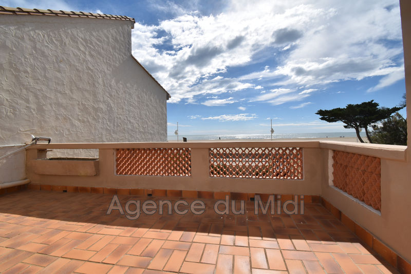 Photo Villa Leucate Leucate plage,  Location saisonnière villa  4 bedroom