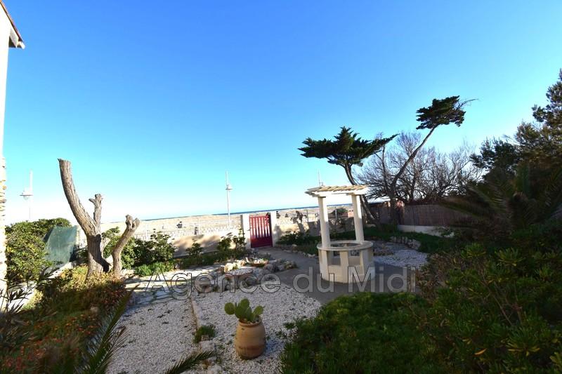 Photo Villa Leucate Leucate plage,  Location saisonnière villa  4 chambres
