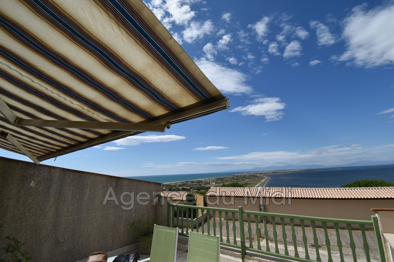 Photo House Leucate Leucate plage,  Vacation rental house  2 bedroom