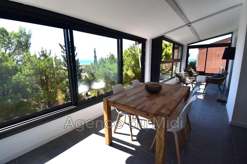 Photo Maison Leucate Leucate plage,  Location saisonnière maison  3 chambres