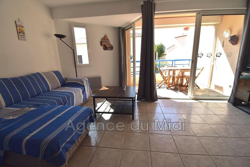 Photo House Leucate Plage Leucate plage,  Location saisonnière house  2 bedroom