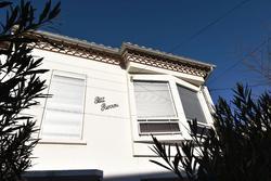 Photos  Appartement à vendre Leucate 11370