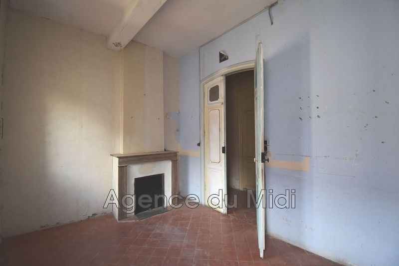 Photo Mansion Leucate Leucate village,   to buy mansion  4 bedroom   138 m²