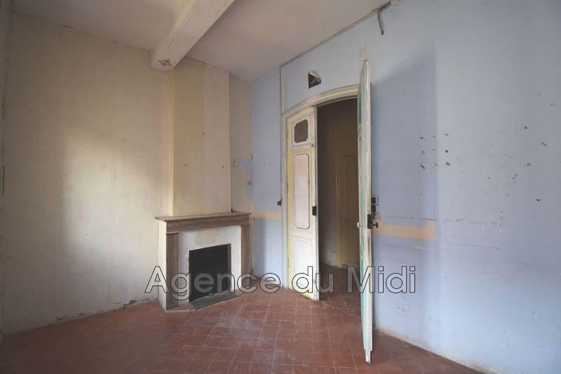 Photo Mansion Leucate Leucate village,   to buy mansion  4 bedroom   138m²