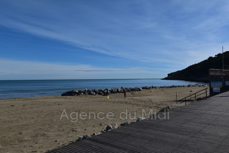 Photo Idéal investisseur La Franqui La franqui,   to buy idéal investisseur  4 rooms   72 m²
