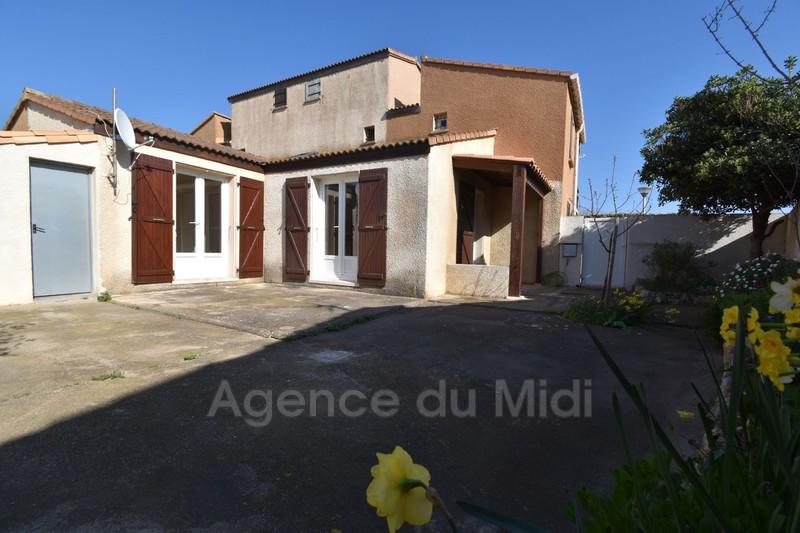 Photo Pavilion La Franqui La franqui,   to buy pavilion  2 bedroom