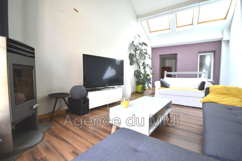 Photo Village house Leucate Leucate village,   to buy village house  3 bedroom   142 m²
