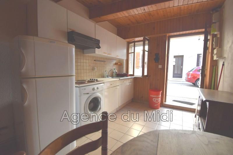 Photo Maison de village Leucate Leucate village,   achat maison de village  1 chambre   32m²
