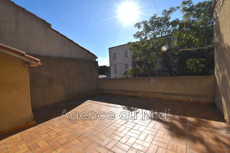 Photo Maison de village Leucate Leucate village,   achat maison de village  4 chambres   97m²