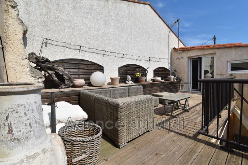 Photo Maison Leucate Leucate village,   achat maison  3 chambres   74m²