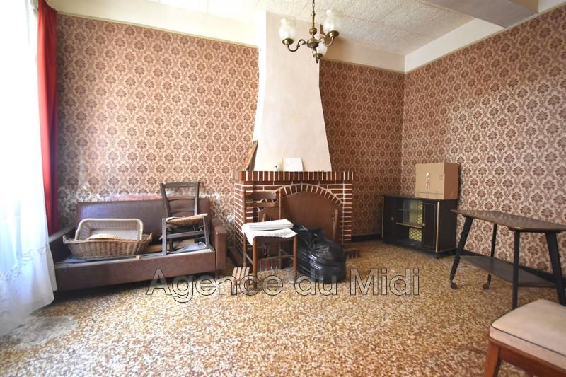 Photo Maison Leucate Leucate village,   achat maison  3 chambres   78m²